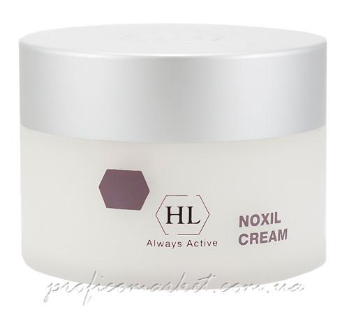 Noxil-Cream