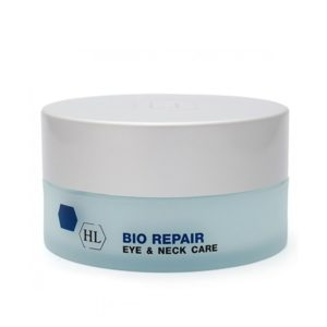 Крем для век и шеи BIO REPAIR Eye & Neck Care Holy Land