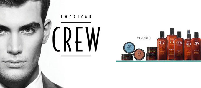 https://www.proficomarket.com.ua/product-category/american-crew-dlya-muzhchin-amerikan-kryu/