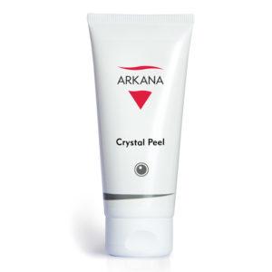 Кристаллический пилинг Arkana Crystal Peel