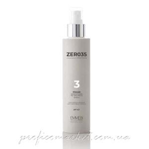 Emmebi Pro Hair Re-Balance Spray Спрей Баланс Фаза 3