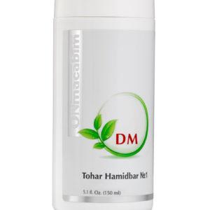 Onmacabim DM Line Tohar Hamidbar 1 Очищающий концентрат бессмертника
