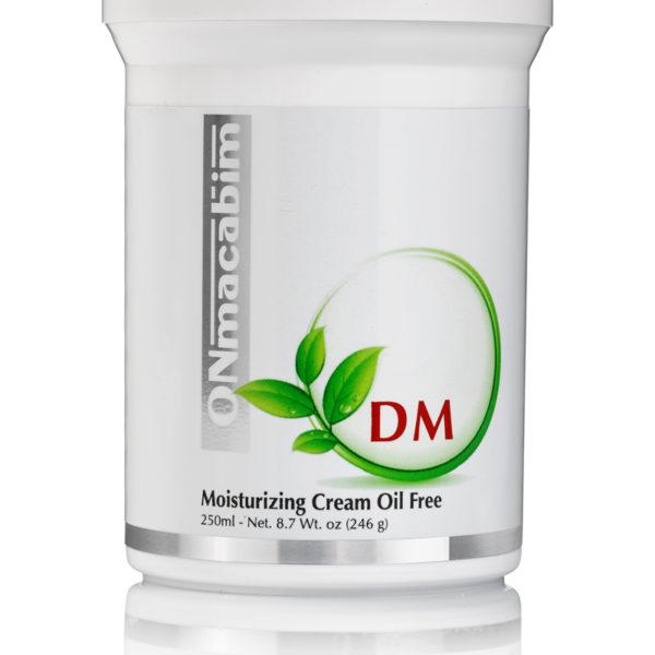 Onmacabim DM Line Moisturizing Cream Oil Free SPF 15 Увлажняющий крем для жирной кожи