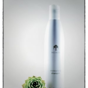Увлажняющий шампунь Moisturizing Shampoo Nu Skin