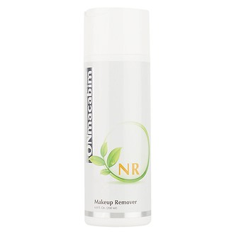 NR Line Makeup Remover Onmacabim