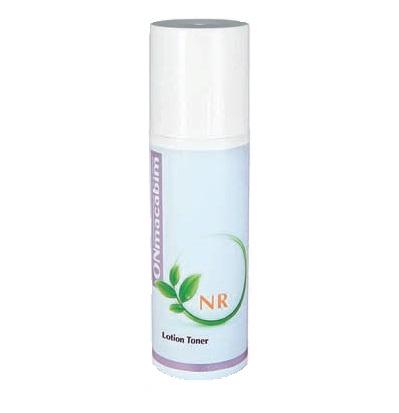 Onmacabim NR Line Lotion Toner Увлажняющий тоник для нормальной и сухой кожи