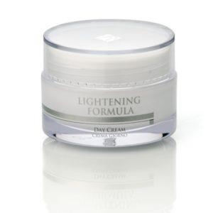 Histomer Lightening Formula Дневной осветляющий anti-age крем