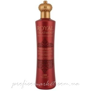 Шампунь для супер объема CHI Farouk Royal Treatment Volume Shampoo