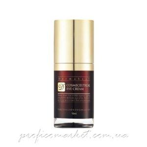 Крем для кожи вокруг глаз с усиленным anti-age действием Dermaheal Cosmeceutical Anti-Wrinkle Eye Cream 40+
