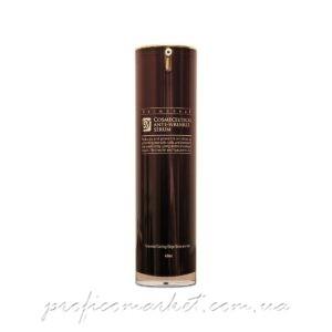 Сыворотка для лица, шеи и декольте с усиленным anti-age действием Dermaheal Cosmeceutical Anti-Wrinkle Serum 40+