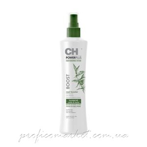 Спрей для роста волос CHI Power Plus Vitamin Hair & Scalp Treatment