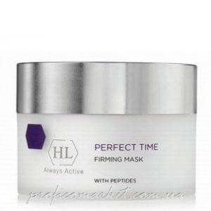 Подтягивающая маска Holy Land PERFECT TIME FIRMING MASK