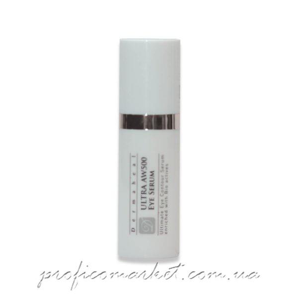 Anti-age сыворотка для кожи вокруг глаз Dermaheal Ultra AW500 Eye Serum