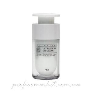 Anti-age крем для кожи вокруг глаз Dermaheal Ultra AW500 Eye Cream
