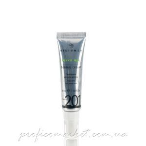 Histomer Formula 201 Green Age Dermal Cream Восстанавливающий крем для проблемной кожи