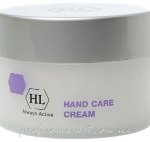 Hand Care CREAM Holy Land Крем для рук