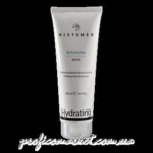 Histomer Hydrating Intensive Mask — Интенсивно увлажняющая маска