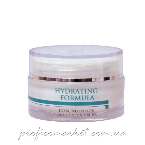HISTOMER Hydrating Nutrition - Увлажняющий питательный крем