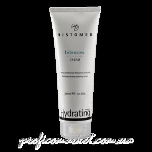 HISTOMER Hydrating Intensive Cream Multi-Action — Интенсивно-увлажняющий крем