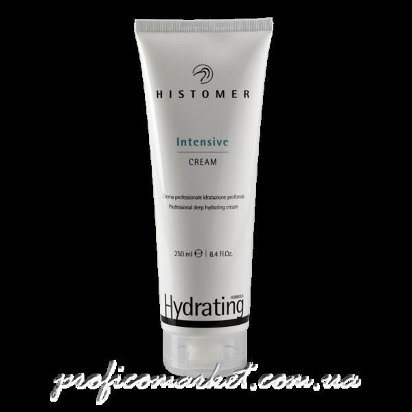 HISTOMER Hydrating Intensive Cream Multi-Action - Интенсивно-увлажняющий крем