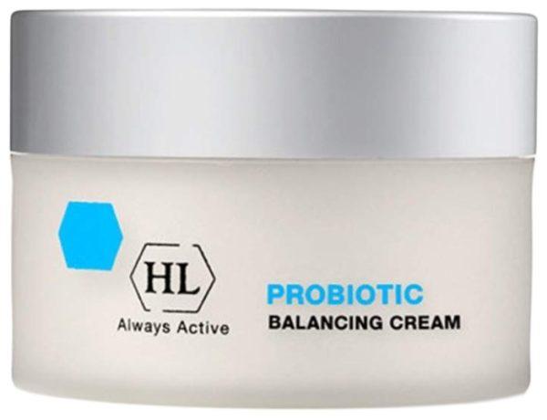 Балансирующий крем Holy Land Probiotic Balancing Cream