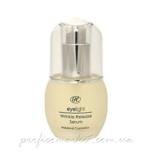Holy Land Eyelight WRINKLE RELEASE SERUM Holy Land Eyelight WRINKLE RELEASE SERUM Сыворотка для век от морщин