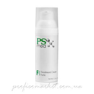 Оnmacabim Крем для лечения псориаза Onmacabim Treatment Cream Forte