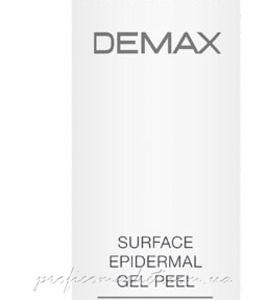 Demax Acid-Based Surface Epidermal Gel Peel Низкопроцентный кислотный поверхностно-эпидермальный пилинг