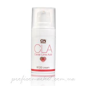 ONMACABIM CLA Retinol Cream R-720 — Крем с ретинолом (2 фаза)