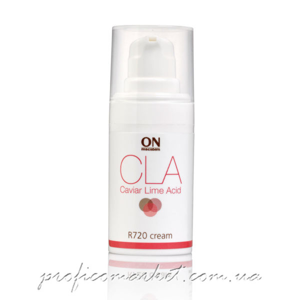 ONMACABIM CLA Retinol Cream R-720 - Крем с ретинолом (2 фаза)