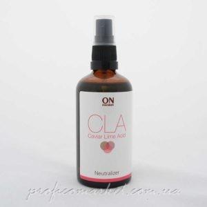 ONMACABIM CLA Neutralizer — Нейтрализатор кислот