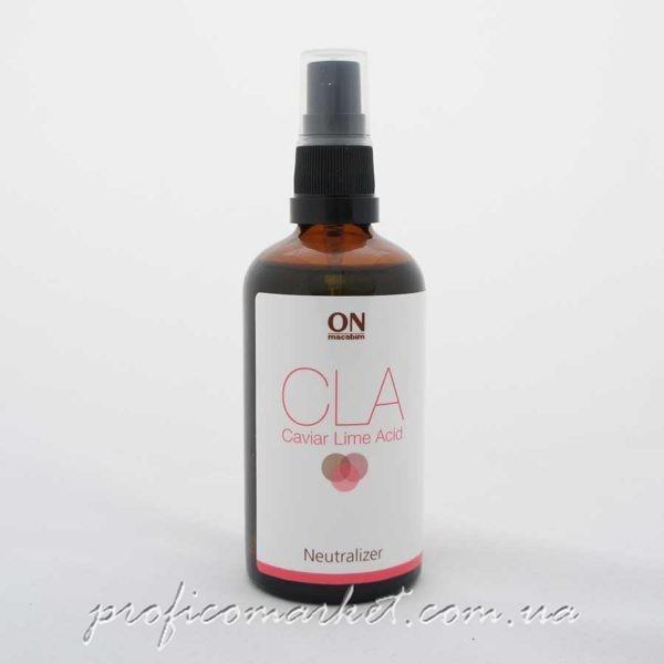 ONMACABIM CLA Neutralizer - Нейтрализатор кислот