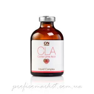 ONMACABIM Liquid Complex Пилинг Кислотно-ферментативный «Жидкий скальпель»