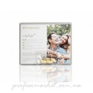 БАД ЛайфПак+ LifePak®+, Nu Skin, USA