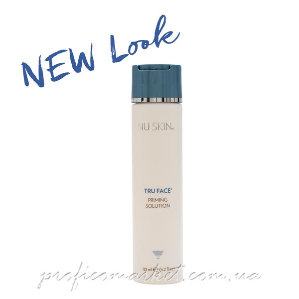 1 / 5 Tru Face® Priming Solution