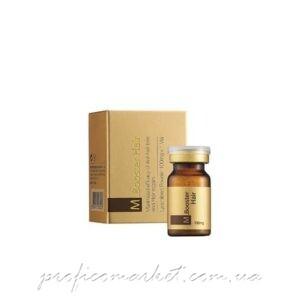 Бустер для интенсивного восстановления роста волос Dermaheal M.Booster Hair