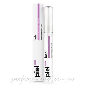 Эликсир-сыворотка для восстановления и роста ресниц и бровей Piel Cosmetics Lash Serum