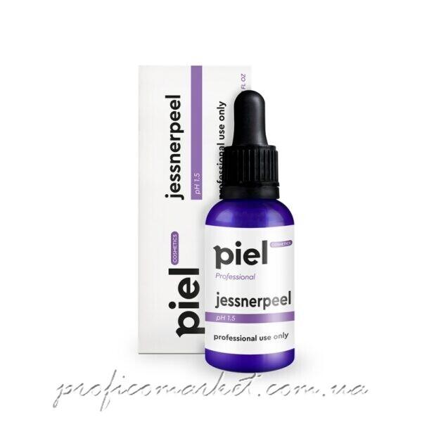 Поверхностный химический пилинг Piel Cosmetics Jessnerpeel