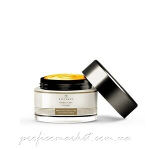 Золотая Маска-лифтинг для кожи вокруг глаз Histomer Eye Life Golden Code 125мл