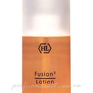 Антивозрастной Лосьон для лица Holy Land Fusion Face Lotion