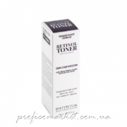 ADVANCED RETINOL TONER ИНТЕНСИВНЫЙ ВОССТАНАВЛИВАЮЩИЙ ТОНЕР С РЕТИНОЛОМ