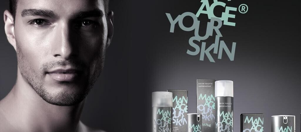 Manage Your Skin