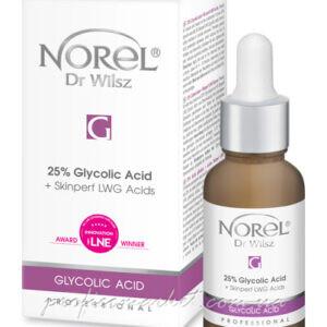 Гликолевая кислота Norel Glycolic Acid