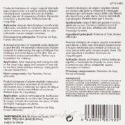 Ампулы мгновенной красоты Скейндор Natural Defence – биологический препарат растительного происхождения. Мгновенный и яркий эффект лифтинга. Придает коже гладкость, сияние и эластичность. Снимает следы усталости и стресса. Стимулирует выработку коллагена и эластина. Показания к применению Косметическое средство подходит для мгновенного оживления уставшей безжизненной кожи. Рекомендованный возраст – с 30 лет. Способ применения После обычного очищения кожи нанести содержимое ампулы на лицо, шею и декольте легкими массажными движениями. Противопоказания Индивидуальная чувствительность к компонентам средства. Состав Протеины сои, экстракт лиственничной губки.