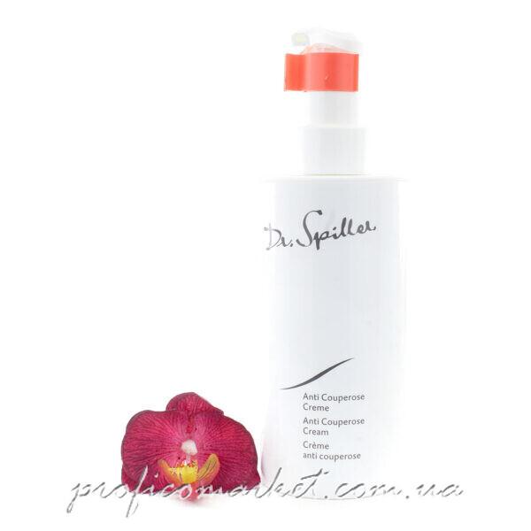 Dr Spiller Anti Couperose Cream