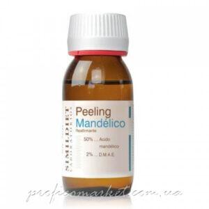 Миндальный пилинг Simildiet Mandelico Peel
