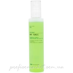 Увлажняющий тоник, регулирующий кожный гомеостаз Innoaesthetics NMF Tonic