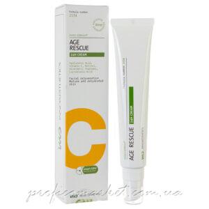 Активный антивозрастной крем Innoaesthetics Inno-Derma Age Rescue