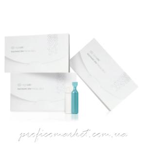 ageLOC Galvanic Spa Facial Gels для прибора для антивозрастного ухода — 3 упаковки гелей
