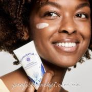 Легкий дневной крем- лосьон СПФ30 Nutricentials Day Dream Protective Lotion Lightweight Day Moisturizer с SPF 30 Nu Skin